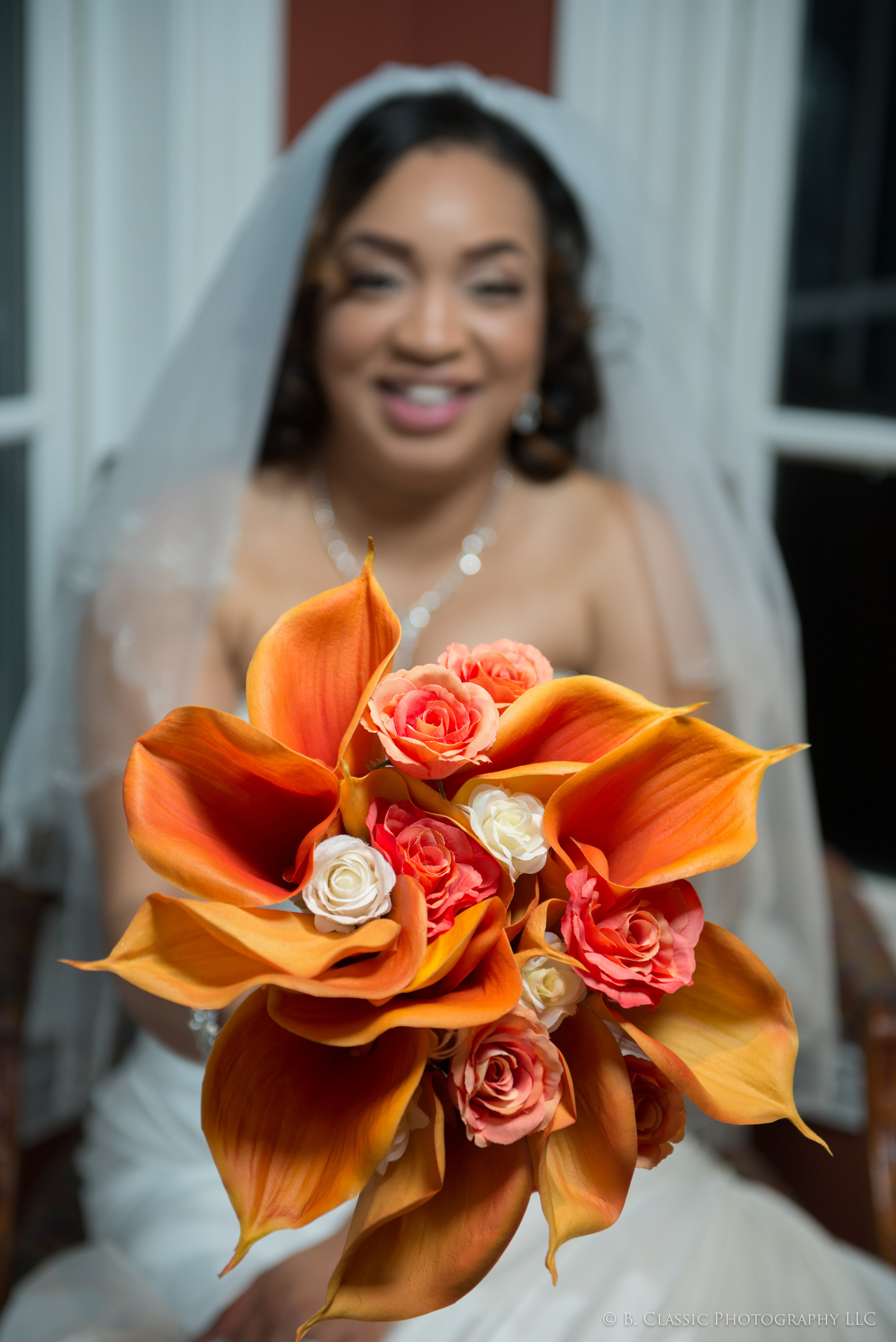 BRB_7648 bride with bouquet