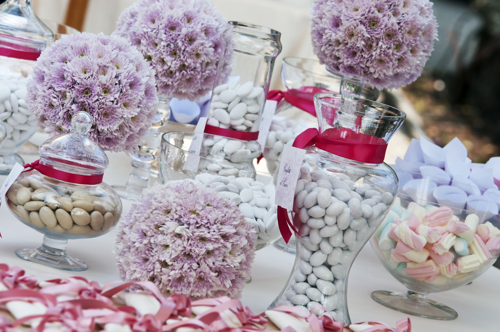 candy bar wedding candy bar candy wedding buffet ml