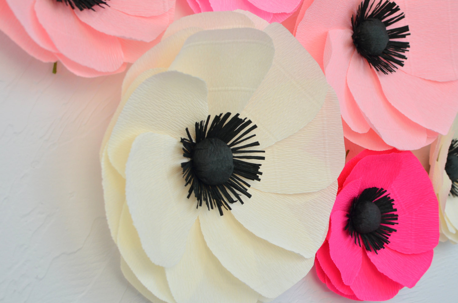 Great buy large paper flowers gallery images for wedding gown cool buy giant paper flowers gallery wedding and flowers mightylinksfo Choice Image
